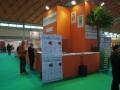 mondocompost-ecomondo-2010-2