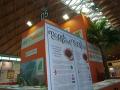 mondocompost-ecomondo-2010-4