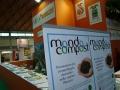 mondocompost-ecomondo-2010-6