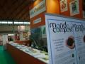 mondocompost-ecomondo-2010-7