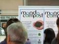 mondocompost-ecomondo-2010-8
