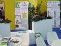 Ecomondo  2011 (5)