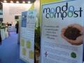 Ecomondo  2011 (8)