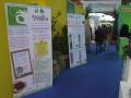 Ecomondo  2011 (9)