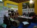 ecomondo-2012-2