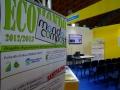 ecomondo-2012-5