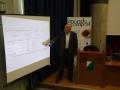 Mondocompost Seminario L'Aquila 7-4-2011 (18)