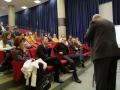 Mondocompost Seminario L'Aquila 7-4-2011 (28)