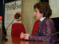 Mondocompost Seminario L'Aquila 7-4-2011 (3)