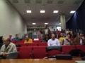 Mondocompost Seminario L\'Aquila 7-4-2011 (9)