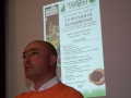 Mondocompost Seminario Pescara 23-3-2011 (1)