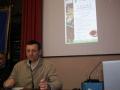 Mondocompost Seminario Pescara 23-3-2011 (10)