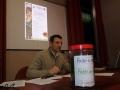 Mondocompost Seminario Pescara 23-3-2011 (12)