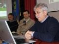 Mondocompost Seminario Pescara 23-3-2011 (15)