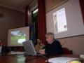 Mondocompost Seminario Pescara 23-3-2011 (16)