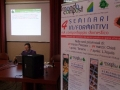 Mondocompost Seminario Pescara 23-3-2011 (23)
