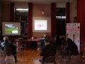 Mondocompost Seminario Pescara 23-3-2011 (25)