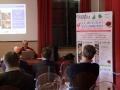 Mondocompost Seminario Pescara 23-3-2011 (29)