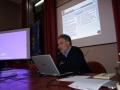 Mondocompost Seminario Pescara 23-3-2011 (30)