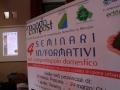Mondocompost Seminario Pescara 23-3-2011 (8)
