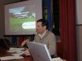 Mondocompost Seminario Pescara 23-3-2011 (9)