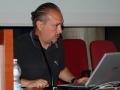 II ciclo mondocompost L'Aquila 14-7-2011 (1)