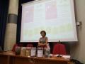 II ciclo mondocompost L'Aquila 14-7-2011 (10)