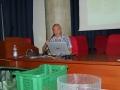 II ciclo mondocompost L'Aquila 14-7-2011 (12)