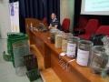 II ciclo mondocompost L'Aquila 14-7-2011 (18)