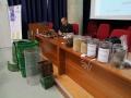 II ciclo mondocompost L'Aquila 14-7-2011 (19)
