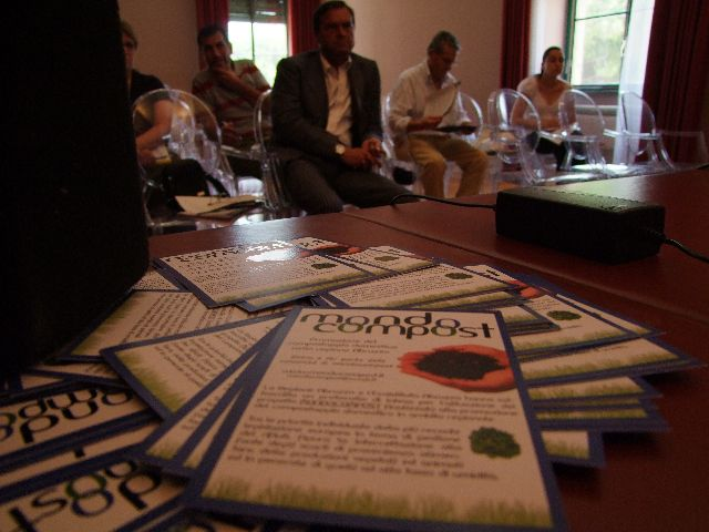 II ciclo mondocompost 11-7-2011 (1)