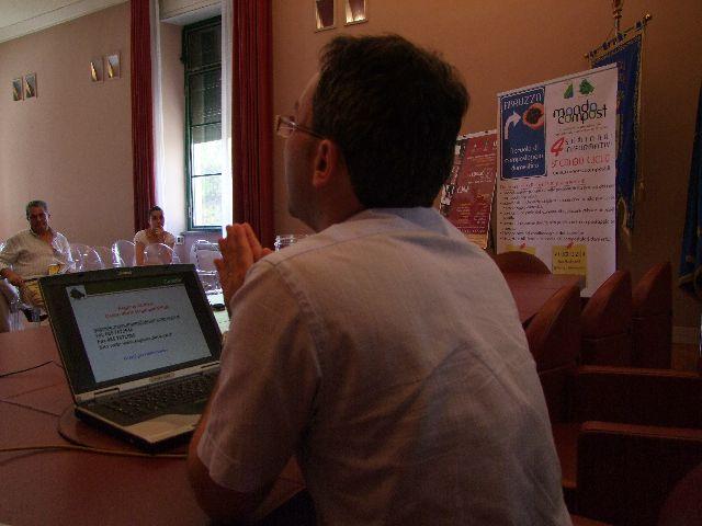II ciclo mondocompost 11-7-2011 (13)