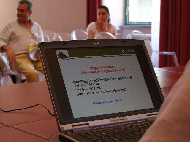 II ciclo mondocompost 11-7-2011 (14)
