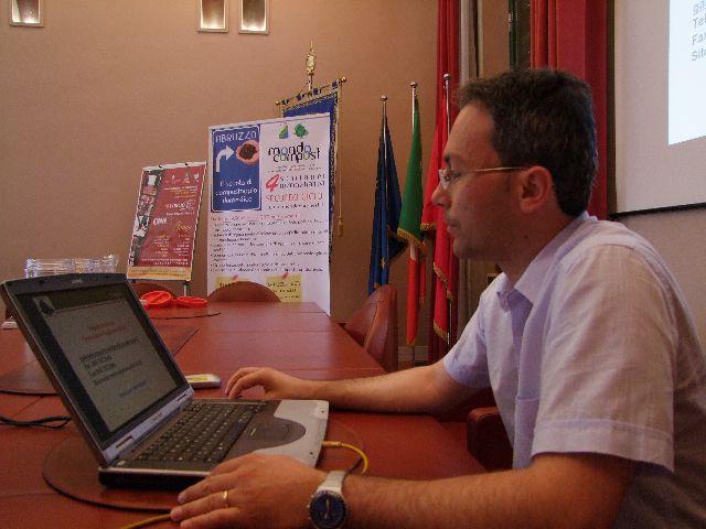 II ciclo mondocompost 11-7-2011 (3)