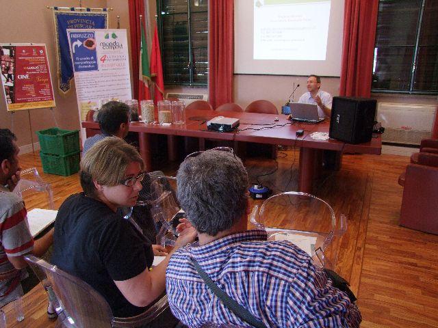 II ciclo mondocompost 11-7-2011 (4)