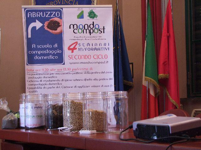 II ciclo mondocompost 11-7-2011 (5)