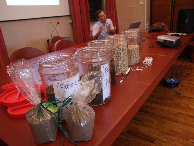 II ciclo mondocompost 11-7-2011 (8)