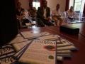 II ciclo mondocompost 11-7-2011 (15)