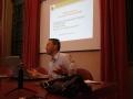 II ciclo mondocompost 11-7-2011 (6)