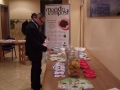 Mondocompost Seminario Teramo 1-4-2011 (1)