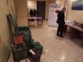 Mondocompost Seminario Teramo 1-4-2011 (12)
