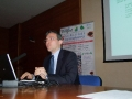 Mondocompost Seminario Teramo 1-4-2011 (3)