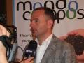 Mondocompost Seminario Teramo 1-4-2011 (4)