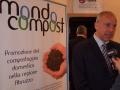 Mondocompost Seminario Teramo 1-4-2011 (5)