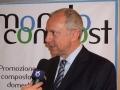 Mondocompost Seminario Teramo 1-4-2011 (6)