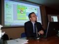 Mondocompost Seminario Teramo 1-4-2011 (7)