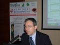 Mondocompost Seminario Teramo 1-4-2011 (8)