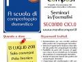 Locandina scuola compostaggio CH web
