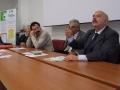Mondocompost Manoppello 23-11-2011 (1)