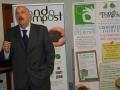 Mondocompost Manoppello 23-11-2011 (10)